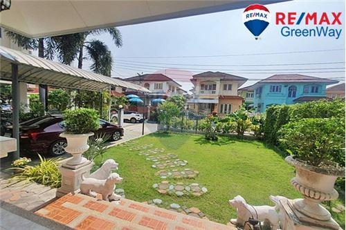 Bang Bon Condo single house for sale for rent secondhand