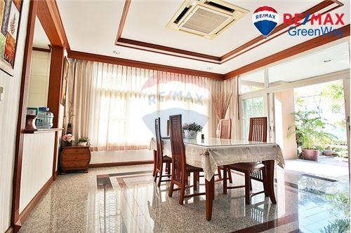 Bang Bon for sale house for rent secondhand