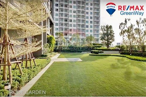 Bang Kho Laem Condo single house for sale for rent secondhand