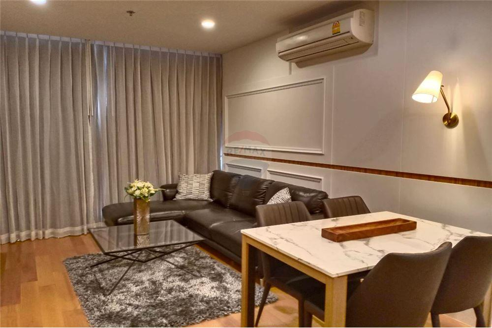 Condo for sale Noble Revo Silom Condo for rent