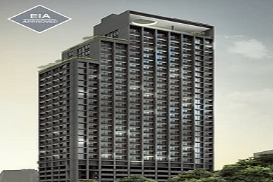 nobel revo for rent condo