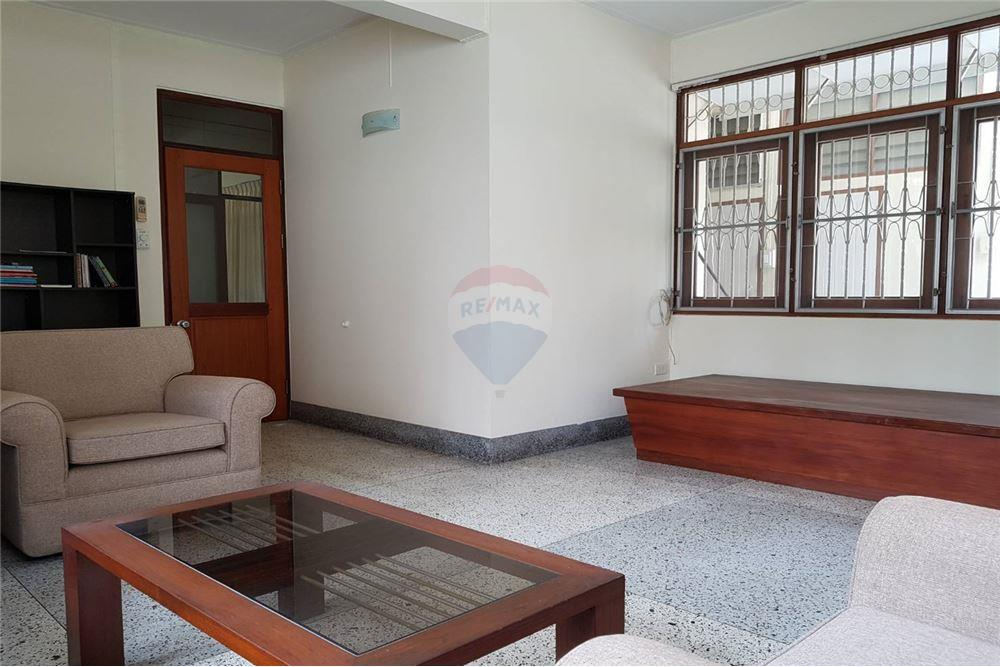 Bang Sue Charoen Condo single house for sale for rent secondhand