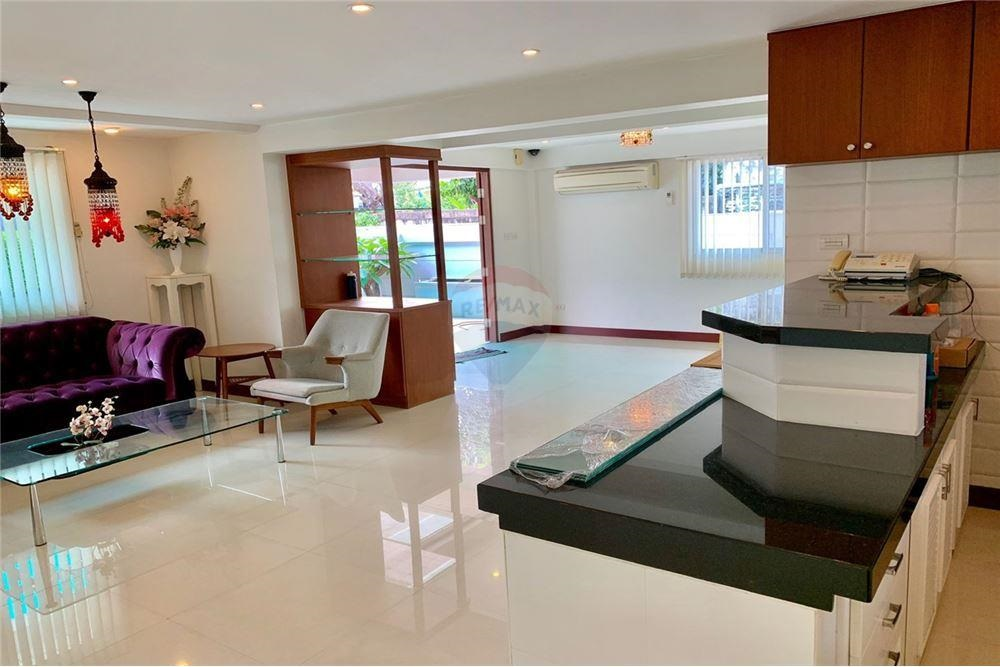 Real estate properties for sale or rent in Chatuchak, Bangkok, Area Guide