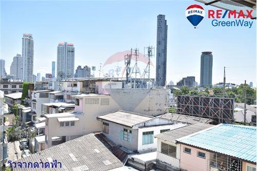 Khlong San Condo single house for sale for rent secondhand