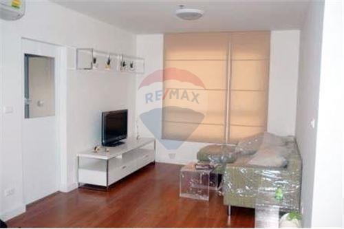 Condo for sale Condo One X Sukhumvit 26 condo for rent