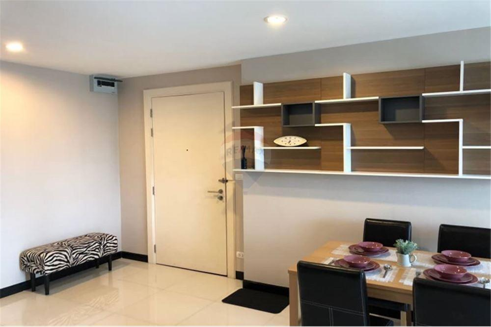 Condo for sale and rent