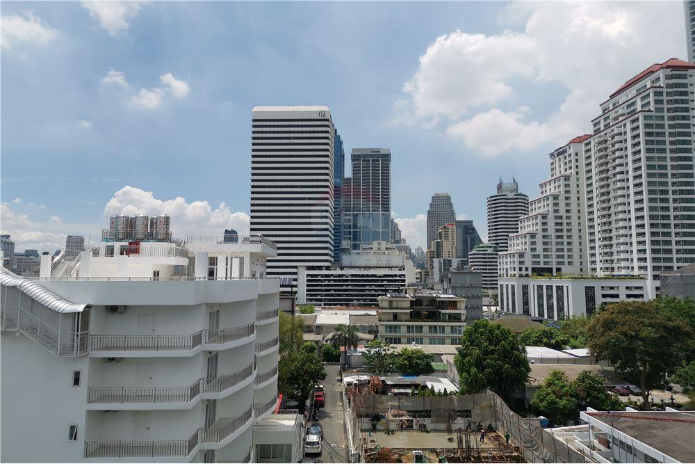 Condo for rent and rent in Voque Sukhumvit 16 DDProperty - Hipflat