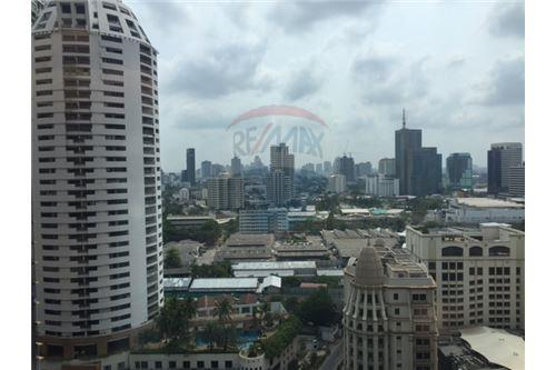 Condo for sale President Park Harbour View Condo for rent.