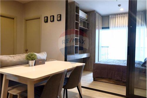 condo for sale Life Sukhumvit 48