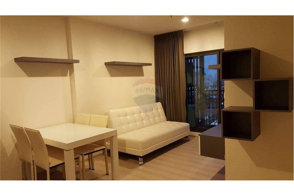 condo for rent Life Sukhumvit 48