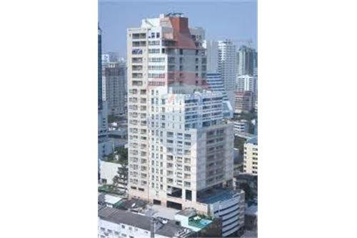 Apartment GM Height Condo for rent