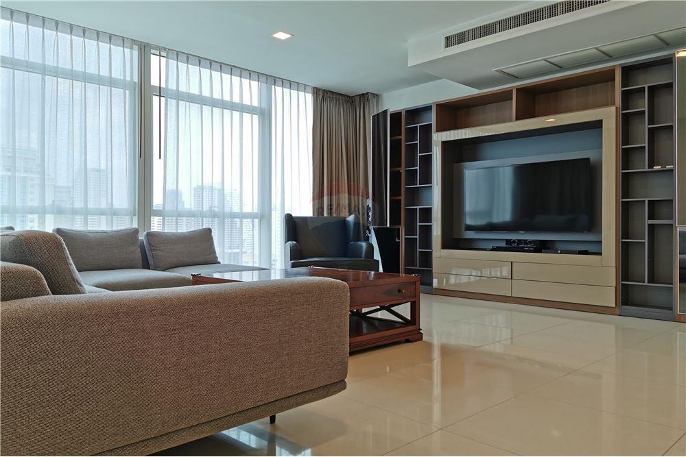 condo for rent  Athenee Residence condo for Sale