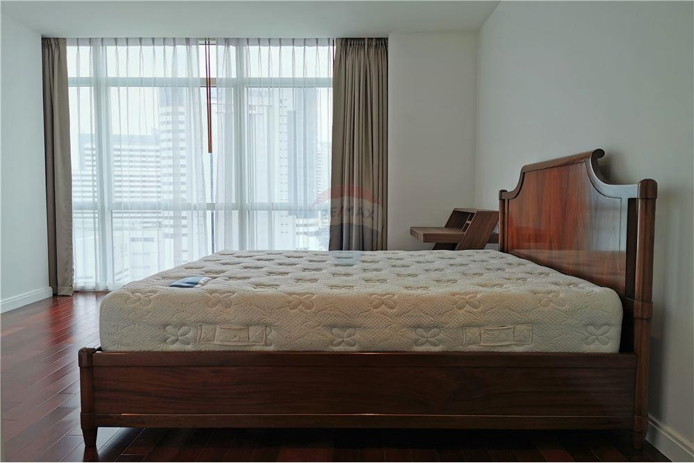 condo for sale Athenee Residence condo for rent