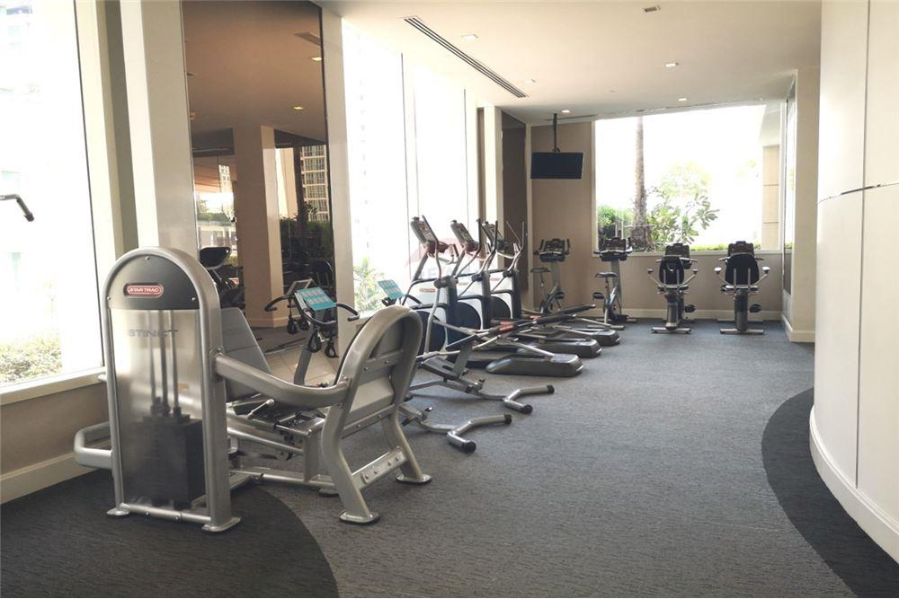 Condo for sale Q Langsuan