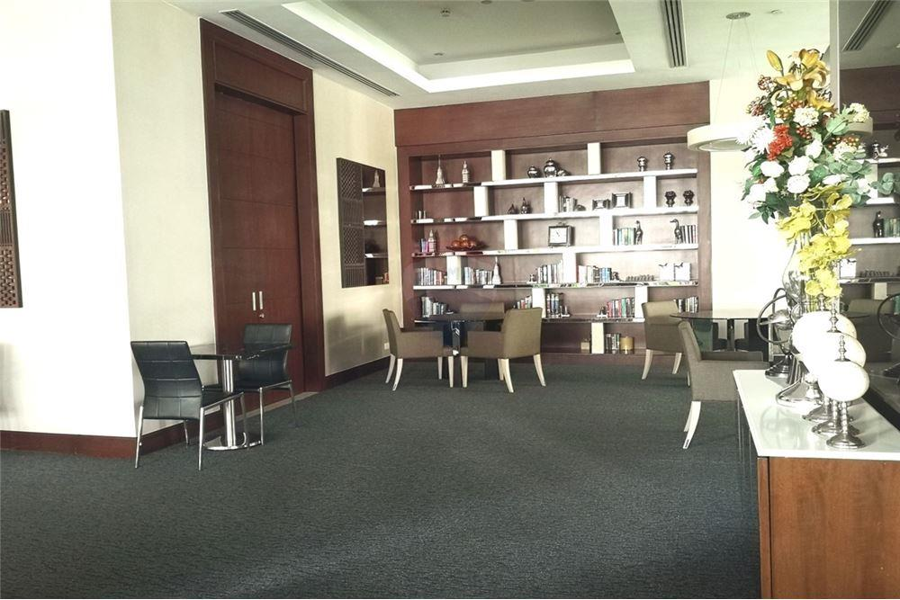 Condo for rent Q Langsuan