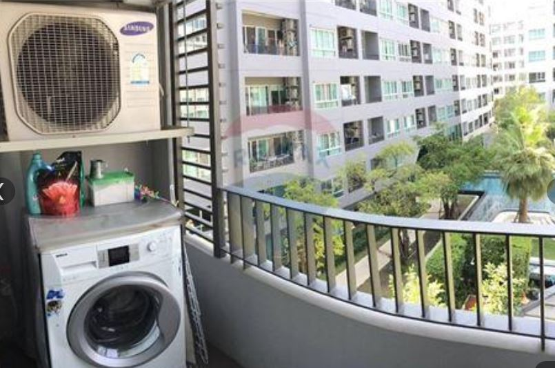 Elio Del Ray condo for sale and rent
