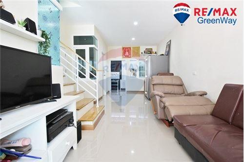Rat Burana Condo for sale and rent