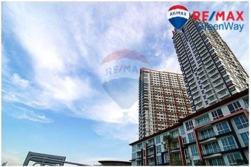 Rat Burana Condo single house for sale for rent secondhand