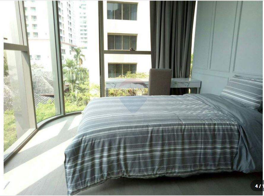 for rent and sale Ashton Residence 41 condo