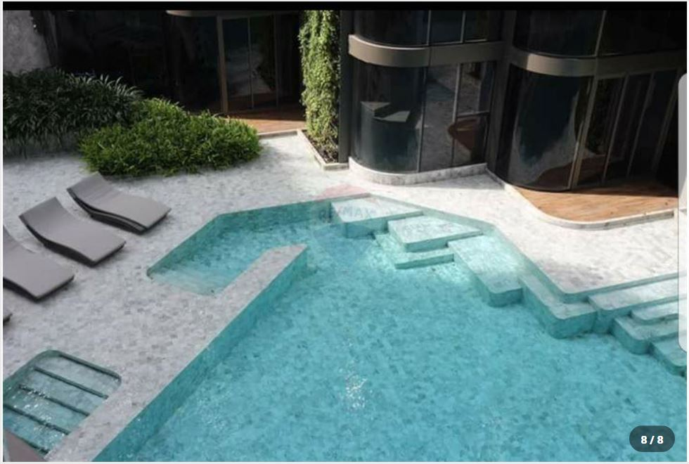 Condo Ashton Residence 41 for sale and rent