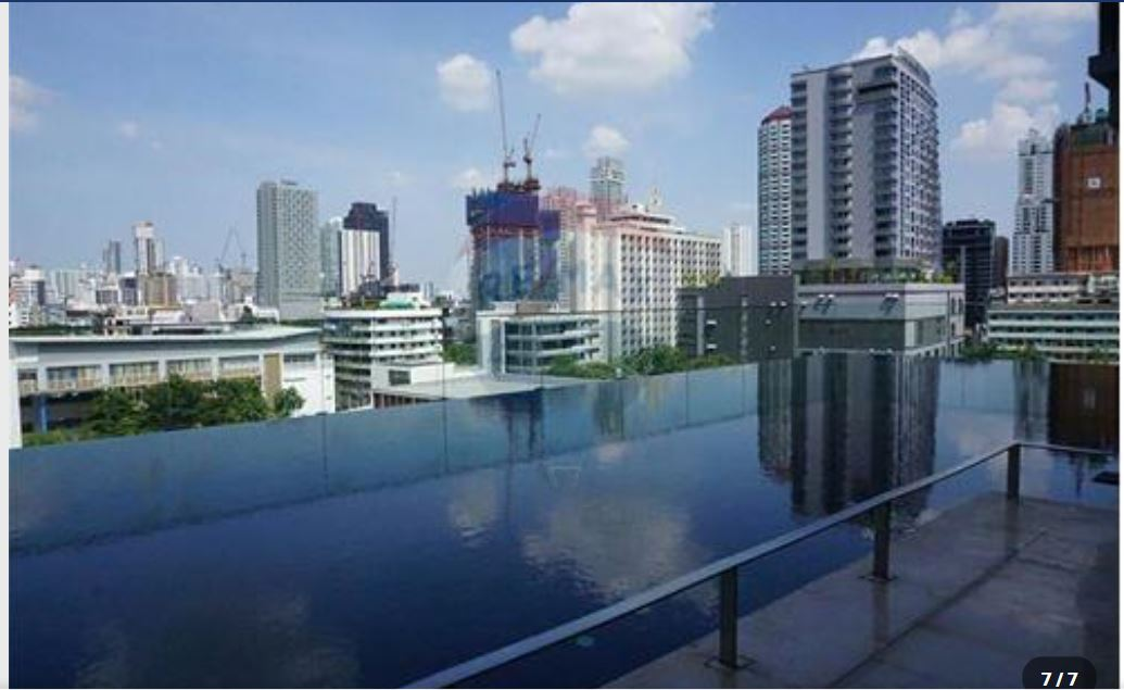 Keyne condo for rent and sale