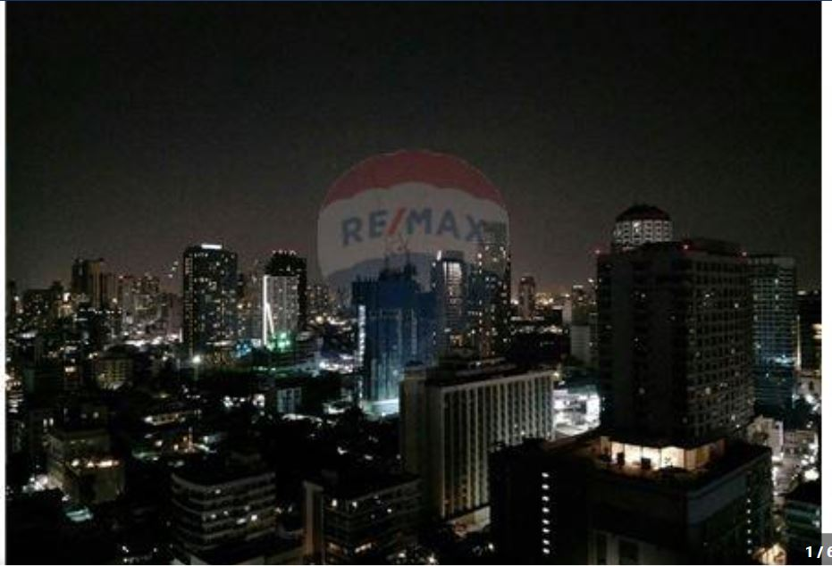 for rent and sale Keyne condo