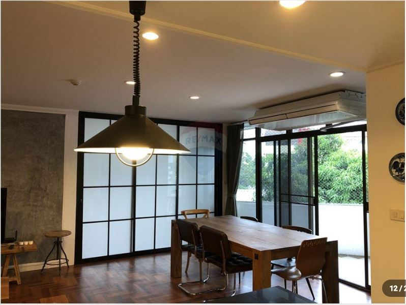 Property The Waterford Park Sukhumvit 53 for sale