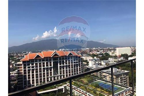 Property investment in Chiang Mai