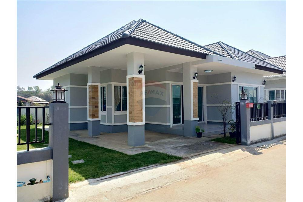 house for sale chiang rai