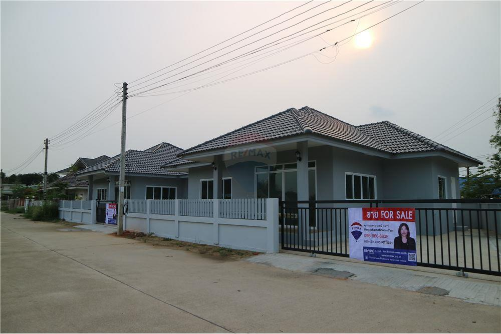 property for sale chiang rai