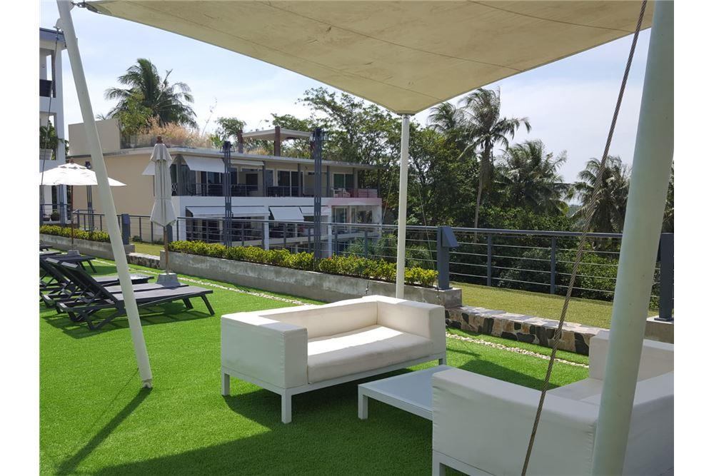 Condo for sale in Karon Beach