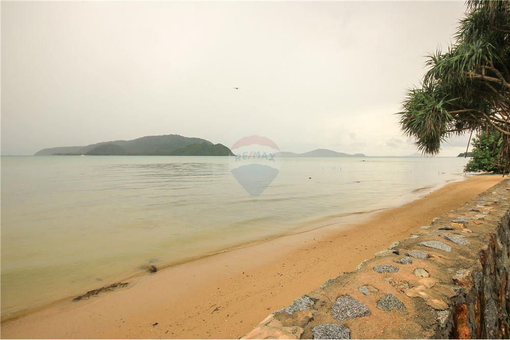 property for sale in Phuket