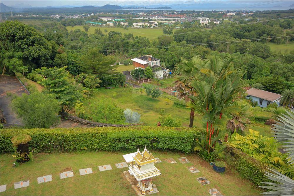 Condo and Villa for Rent and Sale in Phuket