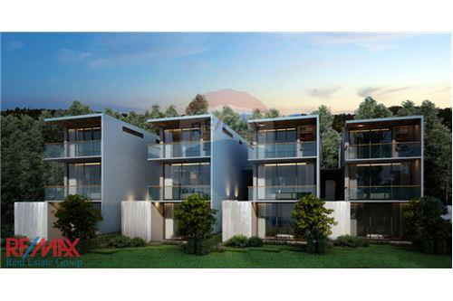 for sale condo in Phuket