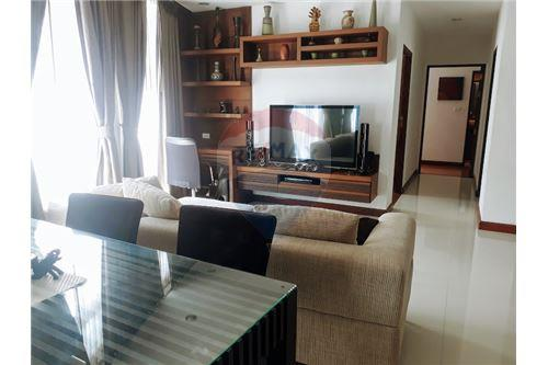 Koh Samui Fisherman Village for sale Second hand house and condo for rent