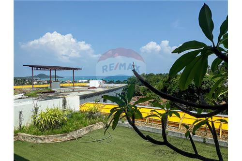 cheap price condo for rent in fisherman village