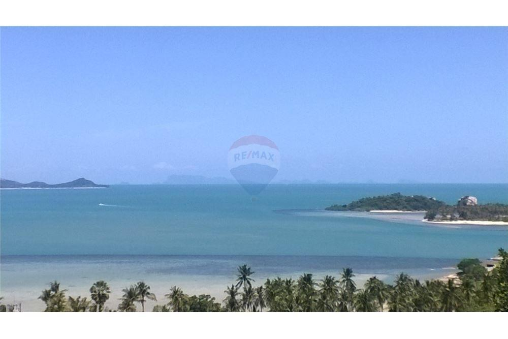 koh samui real estate for sale