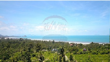 property in Samui