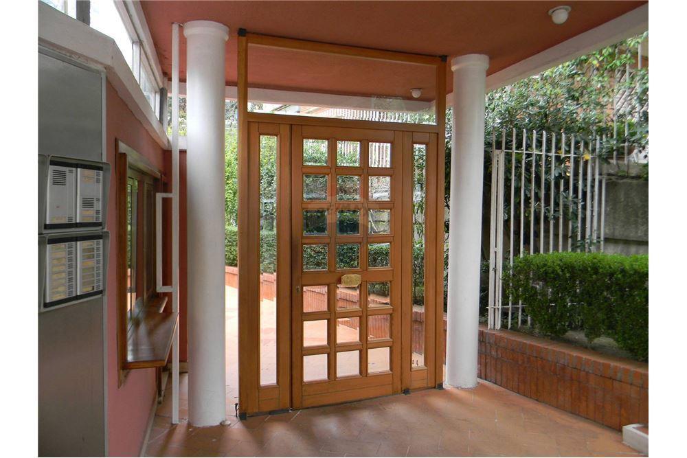 Arredo Bagno Roma Eur.Condo Apartment For Sale Roma 20201023 246 Re Max Thailand