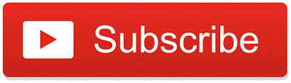 REMAX Thailand You Tube Subscribe