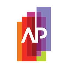 AP Condo Developer in Thailand