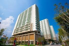 For sale and Rent at Lumpini Condo