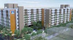 1 bedroom condo lumpini for rent
