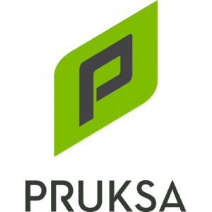 Pruksa Condo Developer new project in Thailand