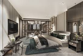 Pruksa Condo for sale and rent
