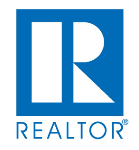 NAR - REMAX Member of real estate national association of Realtors