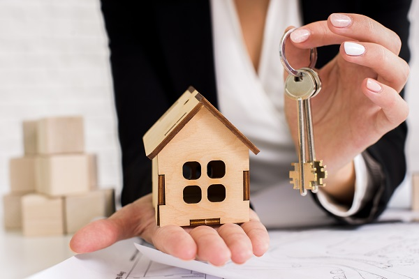 Renting a condo or apartment in Bangkok