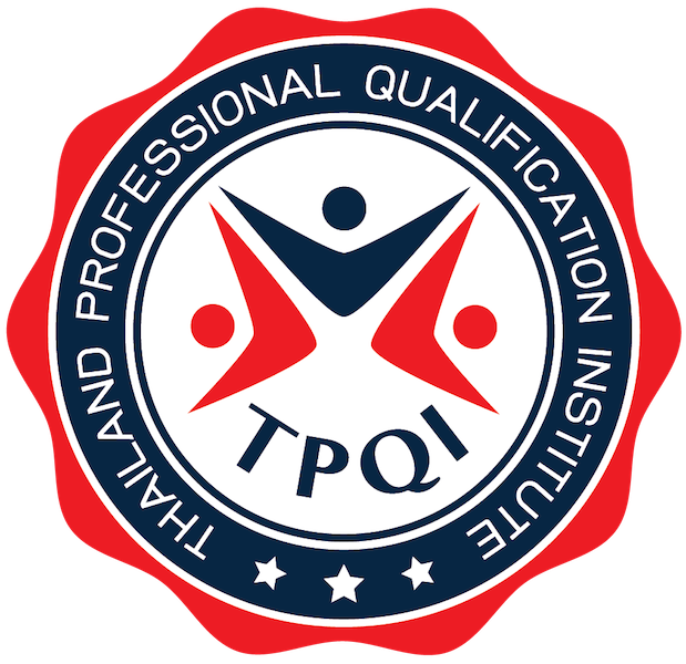 TPQI REMAX Member Level 1 to Level 5 Real Estate Agent Service