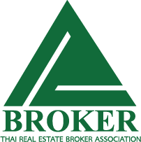 TREBA - Thai Real Estate Broker Association - REMAX Member