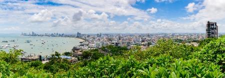 Condo for Rent-Condo for Sale - Pattaya